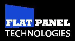 Flat Panel Technologies